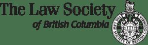 British Columbia Law Society