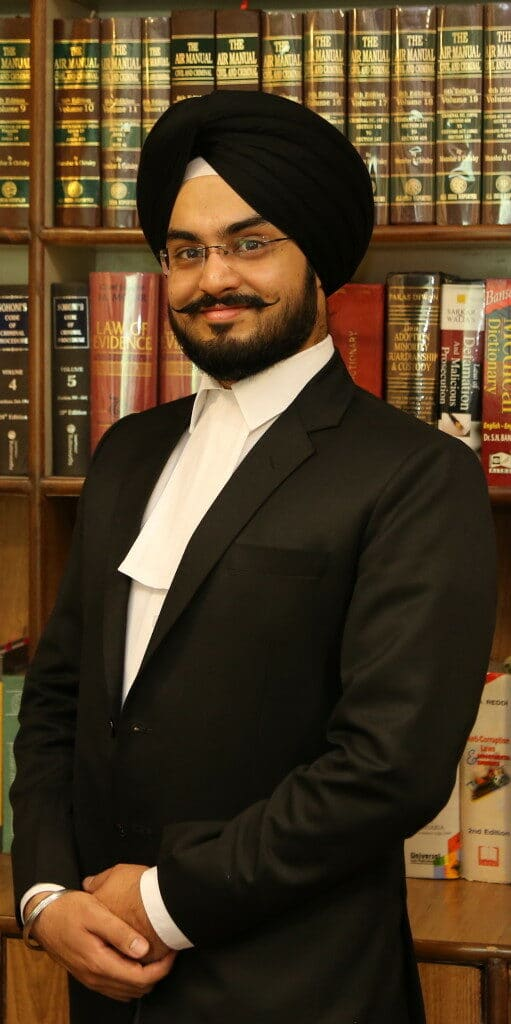 Navratan Singh Fateh